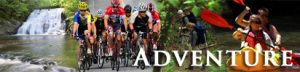 Visit Dahlonega for Adventure