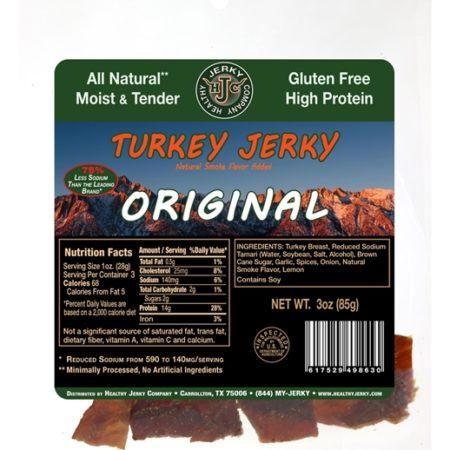 HJC Turkey original 1