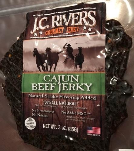 JCR Beef cajun 500×450