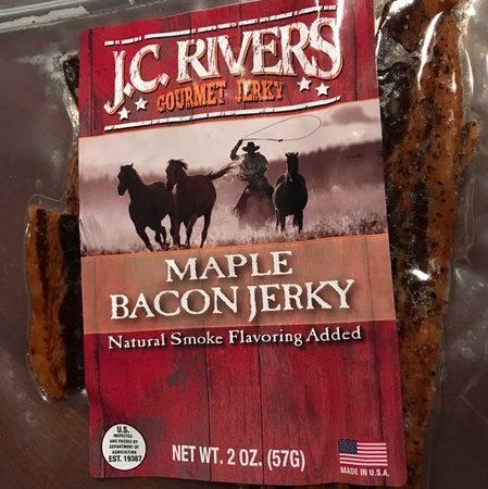 JCR bacon 500×450
