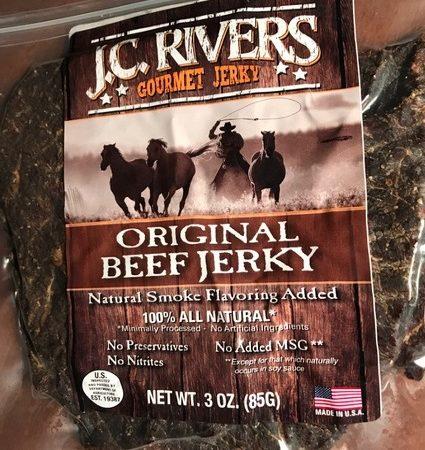 JCR original beef 450×500