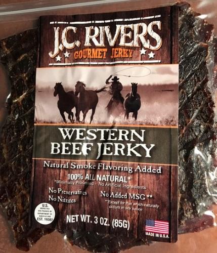 JCR western beef 450×500