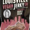 louisville maple bacon jerky