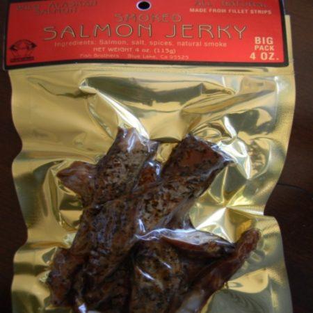 smoked salmon 500×500