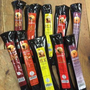 meat stick sampler