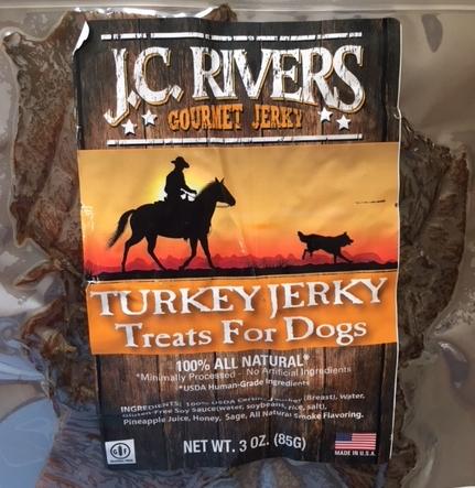 JCR turkey for dogs (1)