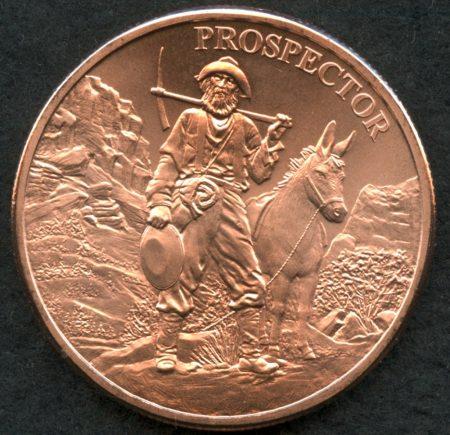 prospector 2015 front